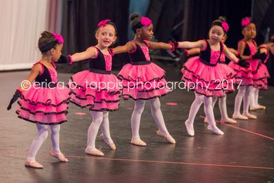 bella ballet 6-11-2017 4pm recital-75