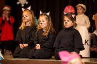 GH gingerbread play 2016-12