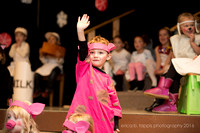 GH gingerbread play 2016-15