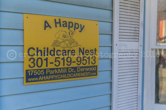 a happy childcare nest-7