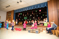 GH gingerbread play 2016-9